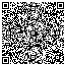 QR code with Dimond Liquor contacts