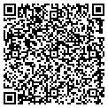 QR code with LTO Alaska Properties LTD contacts