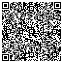QR code with Advanced Data & Fiber Pros Inc contacts