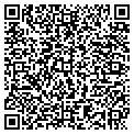 QR code with Bush Consolidators contacts