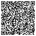 QR code with Leigh Ann Bauer Law Office contacts