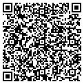 QR code with Amau Engineering contacts