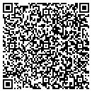 QR code with Top Jimmy Performance Trnsmssn contacts