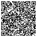 QR code with Anchor Appliance Repair contacts