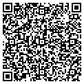 QR code with Soup's Electronics contacts