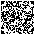 QR code with Kanady Chiropractic Center contacts