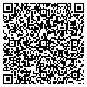 QR code with Art Innovations contacts