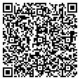 QR code with Hair Mate contacts