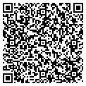 QR code with Alaskan Floral & Wedding Shop contacts
