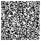 QR code with Hospice Of The Tanana Valley contacts