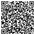 QR code with Ray's Custom Carpentry contacts