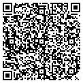 QR code with Moose Meadows B & B contacts