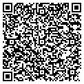 QR code with Salcha Senior Citizens' Bldg contacts