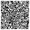 QR code with Kenai Physical Therapy contacts