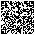 QR code with Moodys Marina contacts