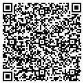 QR code with Prodigal Construction Co contacts
