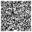 QR code with King Fisher Charters & Lodge contacts