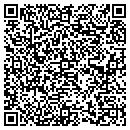 QR code with My Friends House contacts