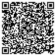 QR code with Creative Solutions contacts