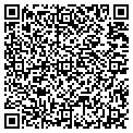 QR code with Ditch Witch Alaska and Hawaii contacts