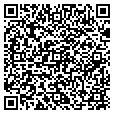 QR code with Millimax Co contacts