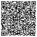 QR code with Christ Evangelical Lutheran contacts