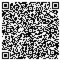 QR code with Russian Mission School contacts