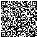 QR code with Jacobs Bob Enterprises contacts