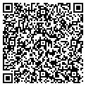 QR code with Great & Small Animal Care Center contacts