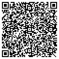 QR code with Sitka Police Department contacts
