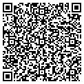 QR code with Sea Otter Charters contacts