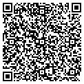 QR code with Barlow Construction contacts