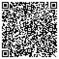 QR code with Eben-Ezer Church Of God contacts