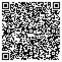 QR code with Alaska Salmon Safari contacts