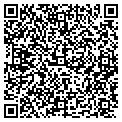 QR code with Julie M Robinson DDS contacts