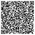 QR code with Bright Beginnings Early Lrnng contacts