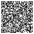 QR code with Haffner's Sharp All contacts