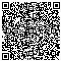 QR code with Alaska Computer Brokers contacts