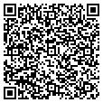 QR code with Julie's Ideas contacts