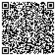 QR code with City Market contacts