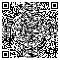 QR code with Matanuska-Susitna Platting contacts