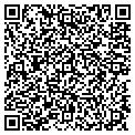 QR code with Kodiak Samoan Assembly Of God contacts