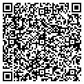 QR code with Cornerstone Church Of God contacts