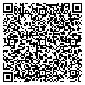 QR code with Buell House Of Harley-Davidson contacts