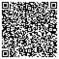 QR code with Bookkeeper's Management contacts