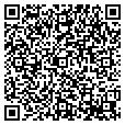QR code with R & K Ind Inc contacts