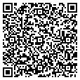 QR code with Clarion Hotel contacts