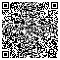 QR code with Renew U Hair Design Academy contacts