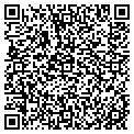 QR code with Coastal Marketing Consultants contacts