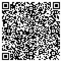 QR code with Dynasty Interiors contacts